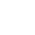 Louisiana Hospital Association (LHA)
